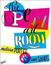 The Open Art Room