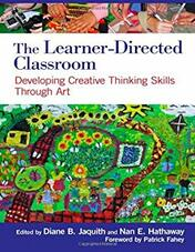 The Learner DIrected Classroom