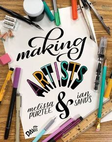 Making Artists