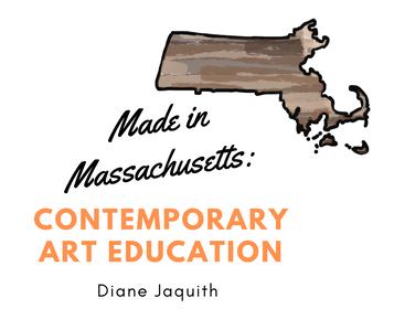 Made in Massachusetts